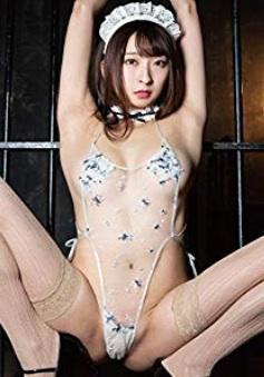 緒方咲(おがたさき)セクシー画像とか動画